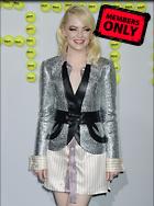 Celebrity Photo: Emma Stone 3000x4038   2.0 mb Viewed 1 time @BestEyeCandy.com Added 23 hours ago