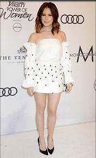 Celebrity Photo: Ashley Tisdale 1200x1982   205 kb Viewed 94 times @BestEyeCandy.com Added 154 days ago