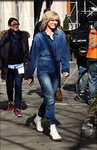 Celebrity Photo: Naomi Watts 1200x1858   345 kb Viewed 13 times @BestEyeCandy.com Added 20 days ago