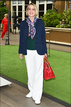 Celebrity Photo: Sharon Stone 1200x1806   326 kb Viewed 25 times @BestEyeCandy.com Added 65 days ago
