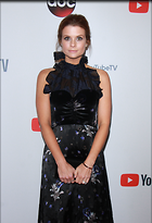 Celebrity Photo: Joanna Garcia 2964x4344   1.2 mb Viewed 42 times @BestEyeCandy.com Added 169 days ago