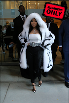 Celebrity Photo: Nicki Minaj 2207x3311   2.4 mb Viewed 1 time @BestEyeCandy.com Added 142 days ago