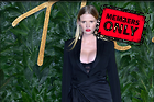 Celebrity Photo: Lara Stone 3400x2266   1.8 mb Viewed 3 times @BestEyeCandy.com Added 82 days ago