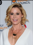 Celebrity Photo: Julie Bowen 1200x1616   210 kb Viewed 130 times @BestEyeCandy.com Added 401 days ago