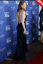 Celebrity Photo: Emma Stone 1280x1920   224 kb Viewed 19 times @BestEyeCandy.com Added 4 days ago