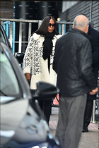 Celebrity Photo: Naomi Campbell 1200x1800   218 kb Viewed 33 times @BestEyeCandy.com Added 75 days ago
