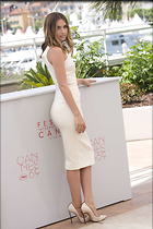 Celebrity Photo: Ana De Armas 1470x2205   226 kb Viewed 46 times @BestEyeCandy.com Added 231 days ago