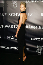 Celebrity Photo: Karolina Kurkova 1200x1800   226 kb Viewed 50 times @BestEyeCandy.com Added 176 days ago