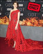 Celebrity Photo: Rose Leslie 2834x3600   1.3 mb Viewed 1 time @BestEyeCandy.com Added 36 days ago