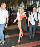 Celebrity Photo: Britney Spears 4 Photos Photoset #418716 @BestEyeCandy.com Added 90 days ago
