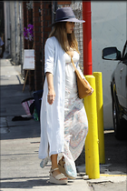 Celebrity Photo: Jessica Alba 1200x1800   288 kb Viewed 25 times @BestEyeCandy.com Added 20 days ago