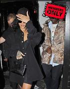 Celebrity Photo: Rihanna 2200x2801   2.5 mb Viewed 0 times @BestEyeCandy.com Added 2 days ago
