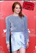 Celebrity Photo: Emma Stone 2070x3082   1.4 mb Viewed 1 time @BestEyeCandy.com Added 10 days ago