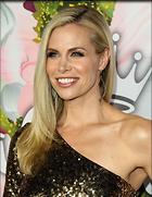 Celebrity Photo: Brooke Burns 2550x3295   1,015 kb Viewed 127 times @BestEyeCandy.com Added 365 days ago
