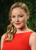 Celebrity Photo: Abbie Cornish 2117x3000   865 kb Viewed 17 times @BestEyeCandy.com Added 33 days ago