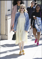 Celebrity Photo: Emma Roberts 61 Photos Photoset #401227 @BestEyeCandy.com Added 124 days ago