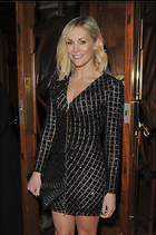 Celebrity Photo: Jenni Falconer 1280x1926   493 kb Viewed 66 times @BestEyeCandy.com Added 157 days ago
