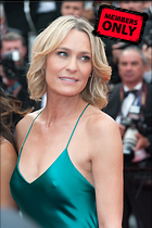 Celebrity Photo: Robin Wright Penn 2662x4000   2.5 mb Viewed 2 times @BestEyeCandy.com Added 68 days ago