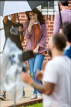 Celebrity Photo: Winona Ryder 1200x1800   247 kb Viewed 42 times @BestEyeCandy.com Added 281 days ago