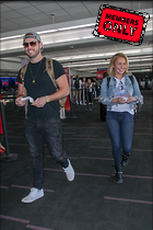 Celebrity Photo: Hayden Panettiere 2200x3300   3.1 mb Viewed 0 times @BestEyeCandy.com Added 39 days ago