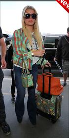 Celebrity Photo: Jessica Simpson 1200x2395   298 kb Viewed 13 times @BestEyeCandy.com Added 6 days ago