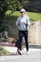 Celebrity Photo: Amanda Seyfried 19 Photos Photoset #403958 @BestEyeCandy.com Added 77 days ago