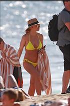 Celebrity Photo: Britney Spears 1200x1800   195 kb Viewed 68 times @BestEyeCandy.com Added 70 days ago