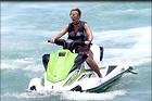 Celebrity Photo: Britney Spears 1200x800   157 kb Viewed 17 times @BestEyeCandy.com Added 104 days ago