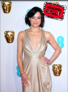 Celebrity Photo: Michelle Rodriguez 3489x4711   2.7 mb Viewed 5 times @BestEyeCandy.com Added 18 days ago