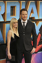 Celebrity Photo: Anna Faris 2384x3576   595 kb Viewed 21 times @BestEyeCandy.com Added 387 days ago