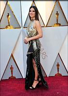 Celebrity Photo: Sandra Bullock 1200x1703   247 kb Viewed 125 times @BestEyeCandy.com Added 78 days ago
