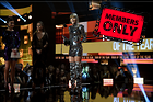 Celebrity Photo: Taylor Swift 4801x3195   2.3 mb Viewed 3 times @BestEyeCandy.com Added 44 days ago