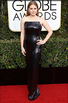 Celebrity Photo: Amy Adams 2400x3646   1.1 mb Viewed 8 times @BestEyeCandy.com Added 16 days ago