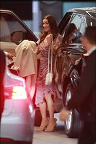 Celebrity Photo: Lea Michele 1200x1800   214 kb Viewed 15 times @BestEyeCandy.com Added 30 days ago