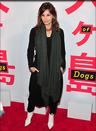 Celebrity Photo: Gina Gershon 2400x3281   656 kb Viewed 19 times @BestEyeCandy.com Added 99 days ago