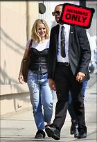 Celebrity Photo: Kristen Bell 5390x7895   2.6 mb Viewed 1 time @BestEyeCandy.com Added 6 days ago