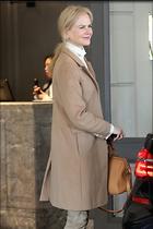 Celebrity Photo: Nicole Kidman 1200x1800   236 kb Viewed 7 times @BestEyeCandy.com Added 18 days ago