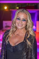Celebrity Photo: Anastacia Newkirk 1200x1803   360 kb Viewed 85 times @BestEyeCandy.com Added 182 days ago