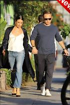 Celebrity Photo: Lea Michele 1200x1800   244 kb Viewed 1 time @BestEyeCandy.com Added 2 days ago