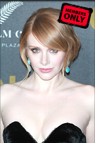 Celebrity Photo: Bryce Dallas Howard 3014x4500   1.8 mb Viewed 0 times @BestEyeCandy.com Added 20 days ago