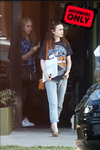 Celebrity Photo: Lily Collins 1824x2736   2.2 mb Viewed 0 times @BestEyeCandy.com Added 32 hours ago