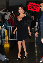 Celebrity Photo: Selena Gomez 1453x2110   1.4 mb Viewed 0 times @BestEyeCandy.com Added 4 days ago