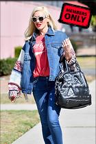 Celebrity Photo: Gwen Stefani 2826x4238   2.0 mb Viewed 0 times @BestEyeCandy.com Added 79 days ago