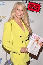 Celebrity Photo: Christie Brinkley 2400x3600   2.0 mb Viewed 7 times @BestEyeCandy.com Added 52 days ago