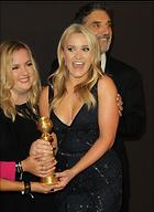 Celebrity Photo: Emily Osment 1280x1756   259 kb Viewed 26 times @BestEyeCandy.com Added 96 days ago