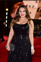 Celebrity Photo: Kelly Brook 1470x2208   205 kb Viewed 31 times @BestEyeCandy.com Added 44 days ago