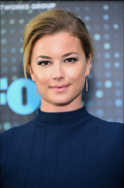 Celebrity Photo: Emily VanCamp 681x1024   119 kb Viewed 61 times @BestEyeCandy.com Added 51 days ago