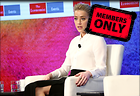 Celebrity Photo: Amber Heard 3000x2053   5.0 mb Viewed 6 times @BestEyeCandy.com Added 135 days ago