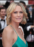 Celebrity Photo: Robin Wright Penn 1470x2015   167 kb Viewed 53 times @BestEyeCandy.com Added 68 days ago