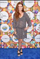 Celebrity Photo: Joanna Garcia 1200x1753   604 kb Viewed 47 times @BestEyeCandy.com Added 222 days ago
